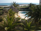 En location saisonnière Le Cap D'agde 341174607 Azura agency