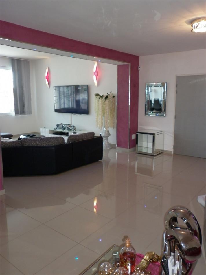 En location saisonnière Agde 341174723 Azura agency