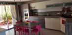 En location saisonnière Le Cap D'agde 341174722 Azura agency