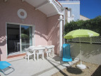 En location saisonnière Le Cap D'agde 341174417 Azura agency