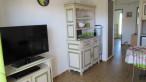 En location saisonnière Cap D'agde 341174632 Azura agency