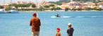En location saisonnière Le Cap D'agde 341174716 Azura agency