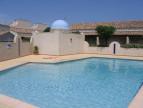 A vendre Le Cap D'agde 341174550 Azura agency