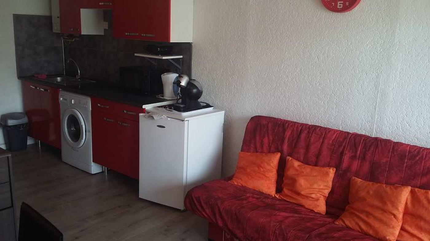 A vendre Le Cap D'agde 341174560 Azura agency