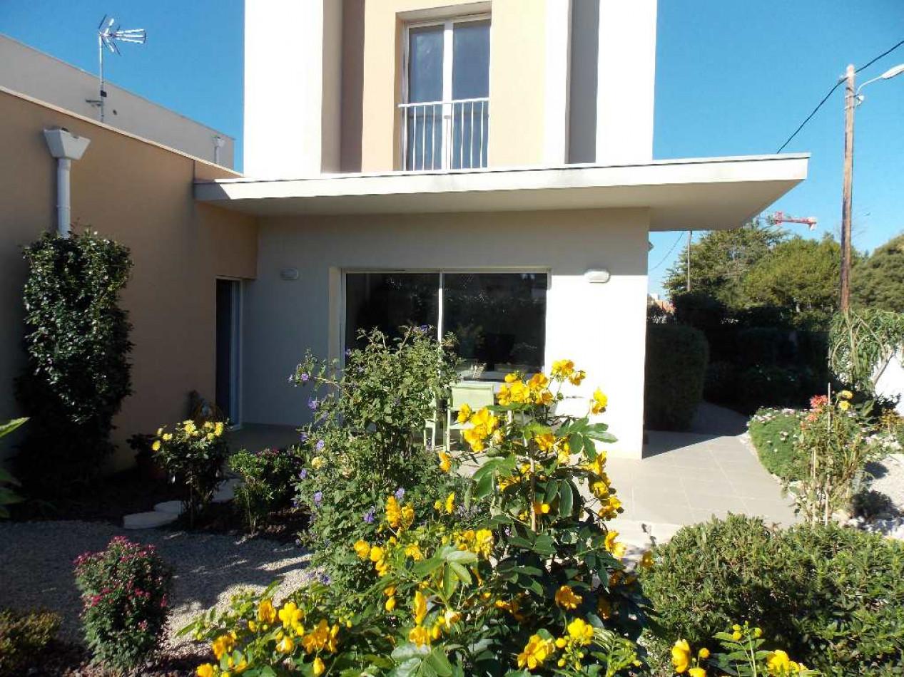 A vendre Le Grau D'agde 341174576 Azura agency