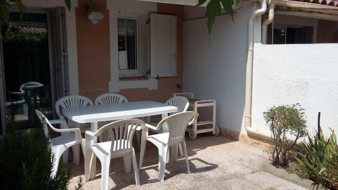 A vendre Le Cap D'agde 341174597 Azura agency