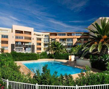 A vendre Le Cap D'agde  341174618 Azura agency