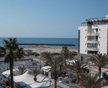 For sale Le Cap D'agde 341174633 Azura agency