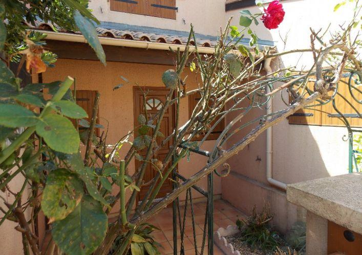 A vendre Agde 341174636 Azura agency