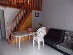 A vendre Le Cap D'agde 341174644 Azura agency