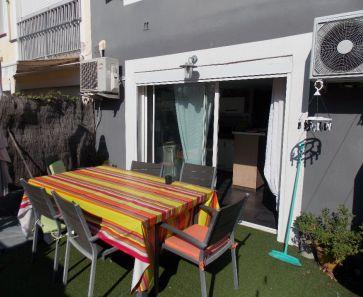 For sale Le Grau D'agde  341174646 Azura agency