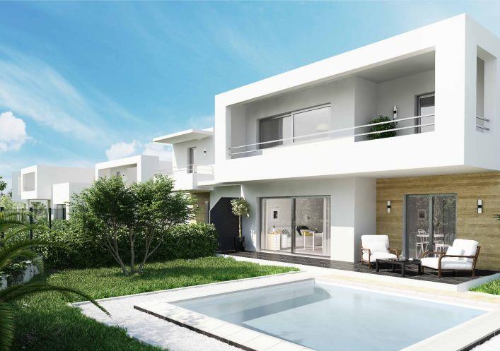 A vendre Le Cap D'agde 341174657 Azura agency