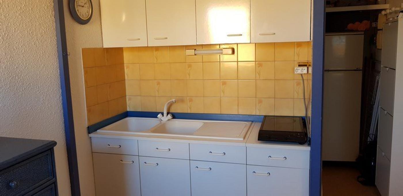 A vendre Le Cap D'agde 341174669 Azura agency