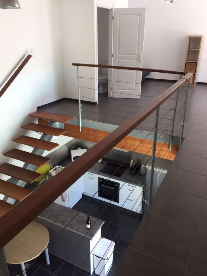 A vendre Le Cap D'agde 341174671 Azura agency