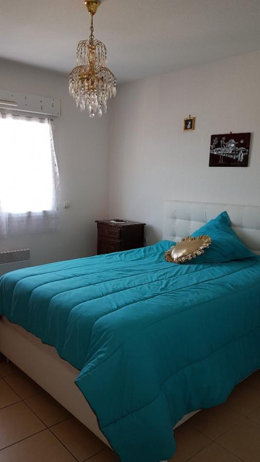 A vendre Agde 341174673 Azura agency