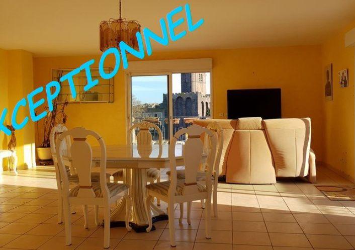 A vendre Agde 341174673 Serna immobilier