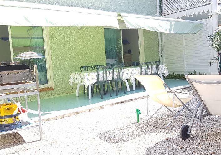 A vendre Le Cap D'agde 341174683 Serna immobilier