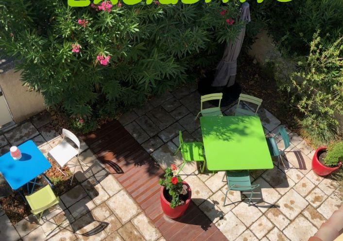 A vendre Le Cap D'agde 341174686 Serna immobilier