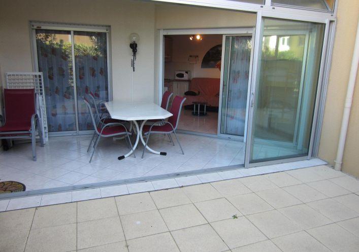 A vendre Le Cap D'agde 341174687 Azura agency