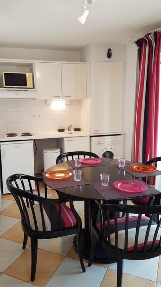 A vendre Le Cap D'agde 341174690 Azura agency