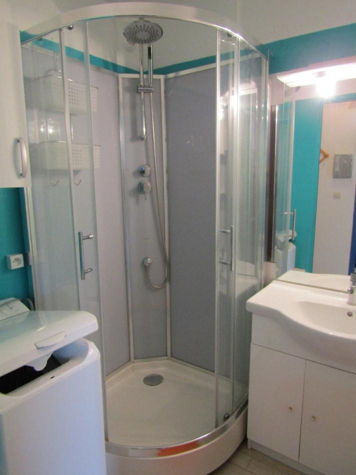A vendre Le Cap D'agde 341174691 Azura agency
