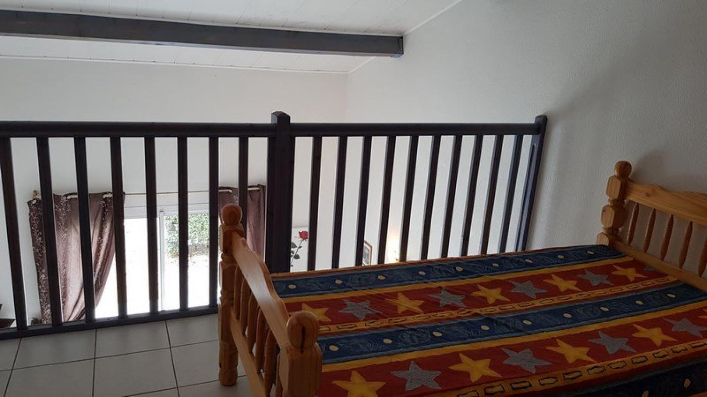 A vendre Le Cap D'agde 341174693 Azura agency