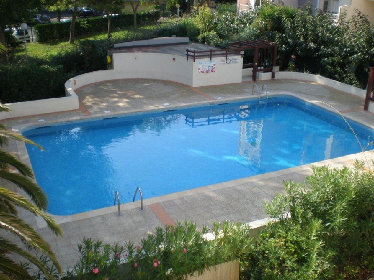A vendre Le Cap D'agde 341174700 Serna immobilier