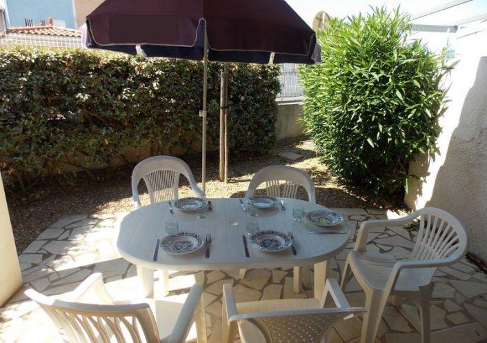For sale Le Cap D'agde 341174704 Serna immobilier