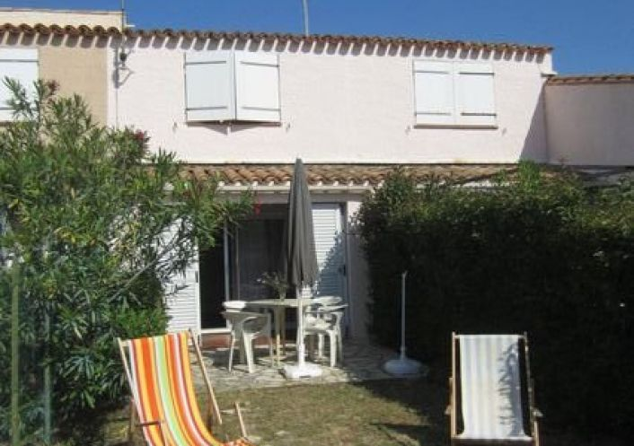 For sale Le Cap D'agde 341174707 Serna immobilier