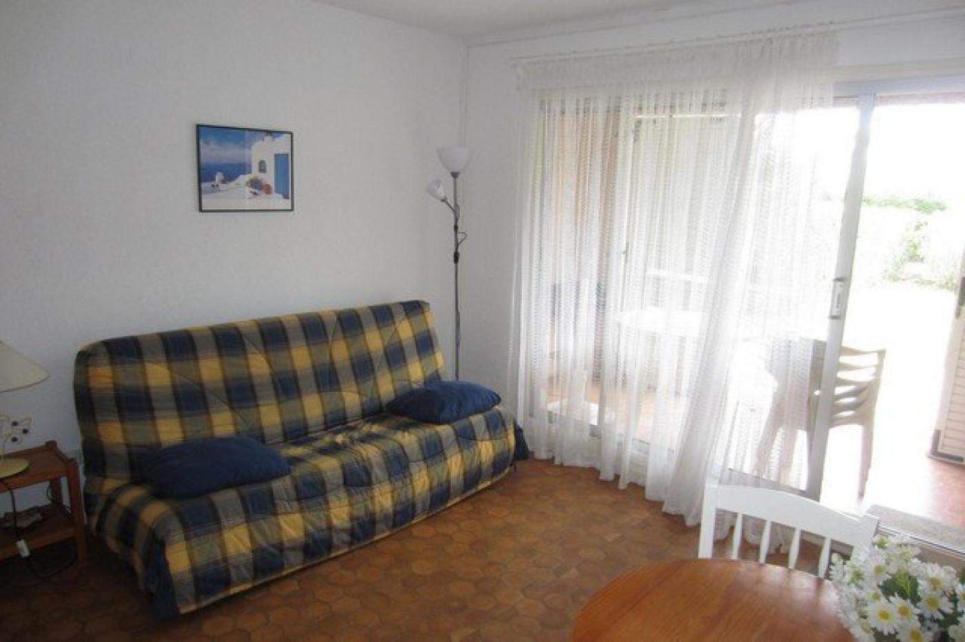 A vendre Le Cap D'agde 341174707 Azura agency