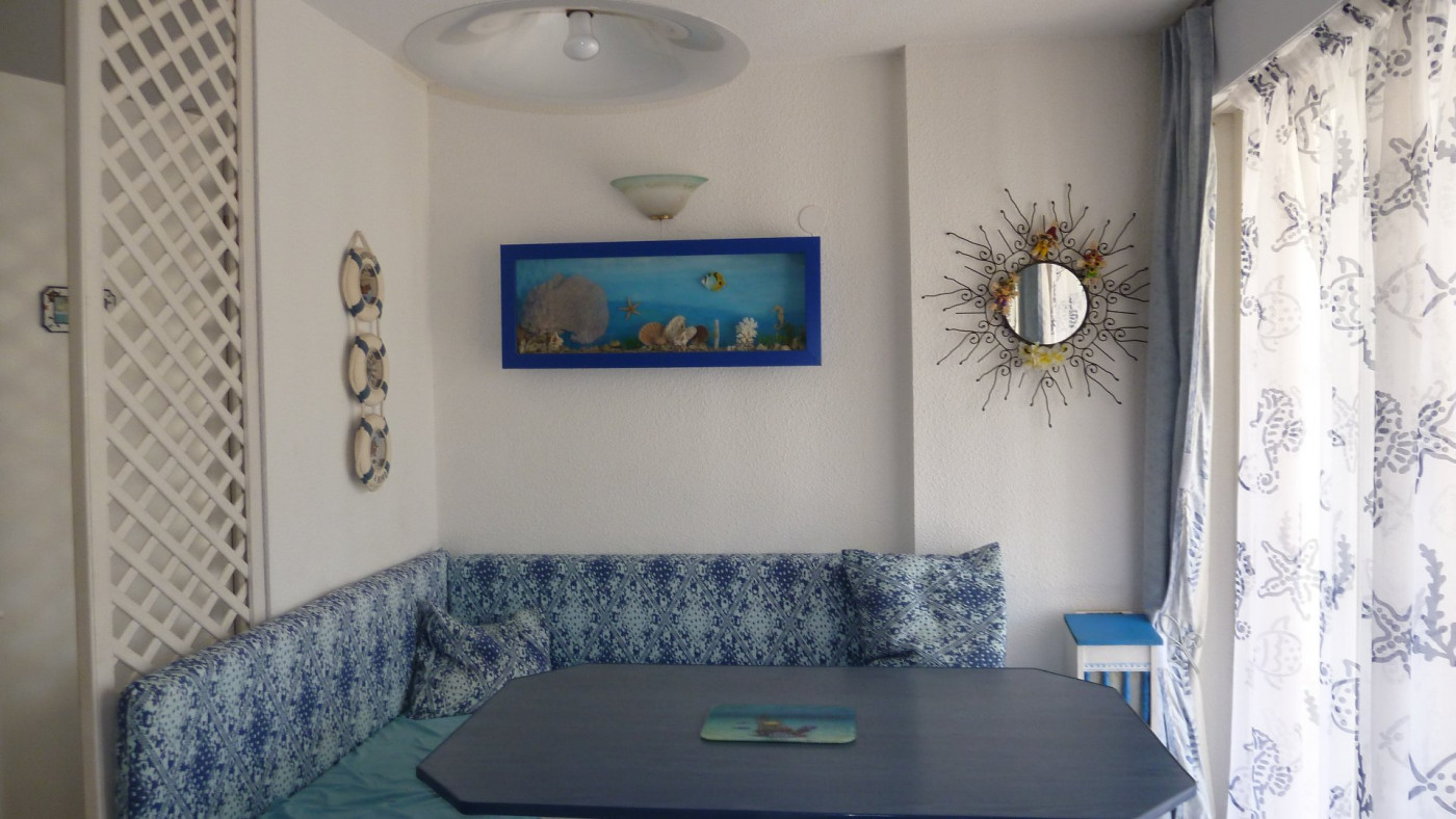 A vendre Le Cap D'agde 341174709 Azura agency