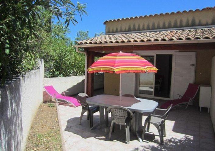A vendre Le Cap D'agde 341174715 Azura agency