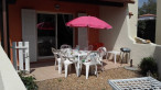 A vendre Le Cap D'agde 341174725 Azura agency