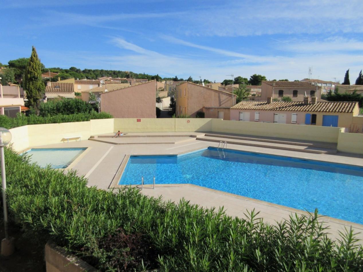 A vendre Le Cap D'agde 341174736 Azura agency