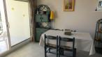 A vendre  Le Cap D'agde | Réf 341174761 - Serna immobilier