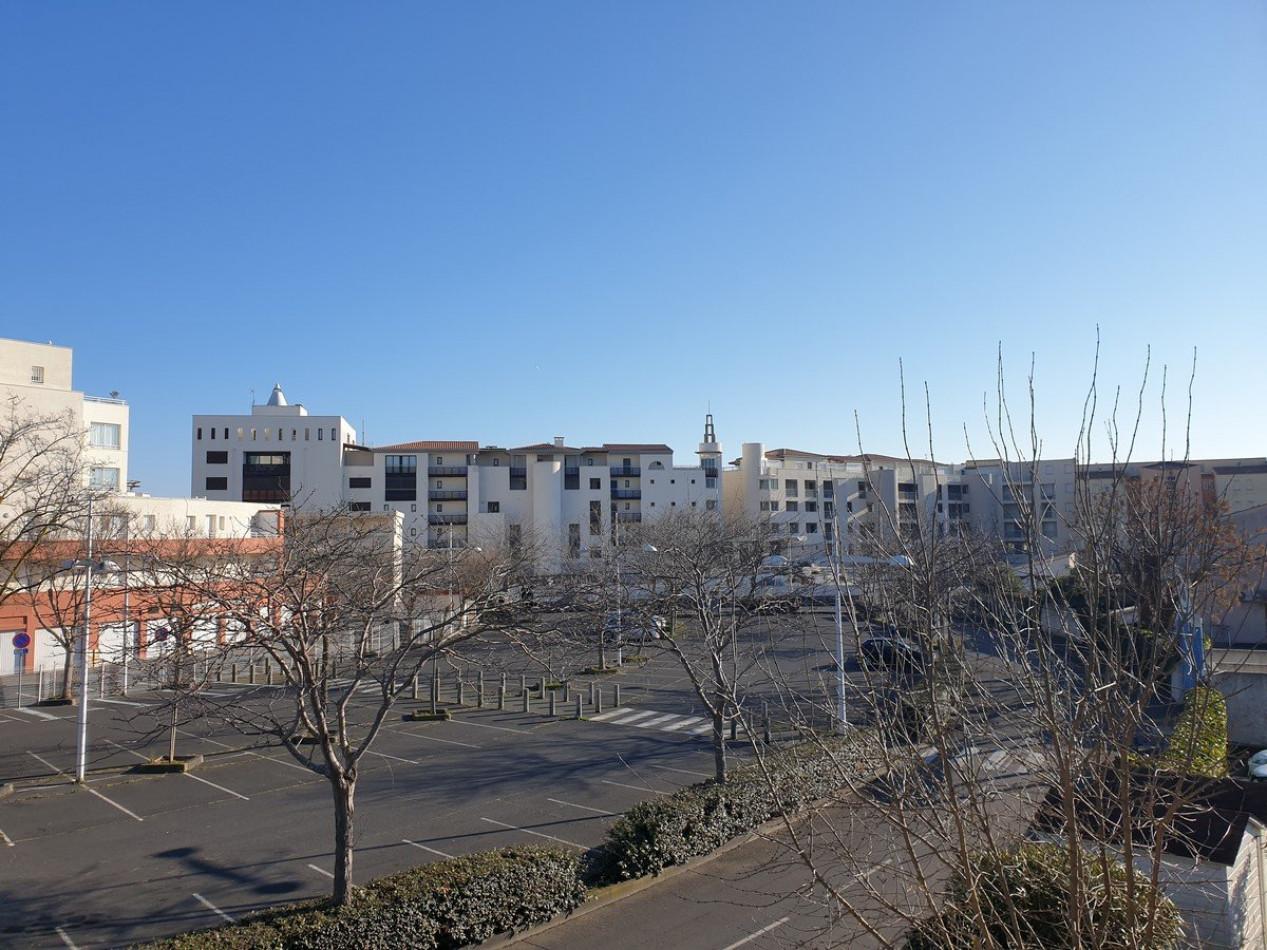 A vendre  Le Cap D'agde | Réf 341174765 - Serna immobilier