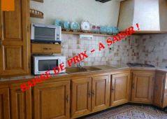 A vendre Castelnau De Guers 341191022 Fidécial immobilier