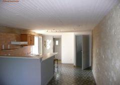 A louer Castelnau De Guers 341191028 Fidécial immobilier