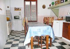 A vendre Roujan 341191030 Fidécial immobilier
