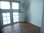 A louer  Pezenas | Réf 341191036 - Fidécial immobilier