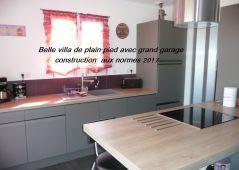 A vendre Pezenas 341191092 Fidécial immobilier