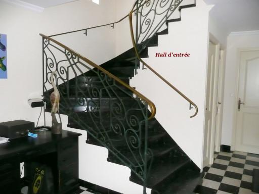 A vendre Pezenas 341191118 Fidécial immobilier