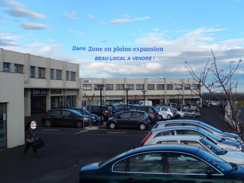 A vendre Beziers 341191119 Adaptimmobilier.com