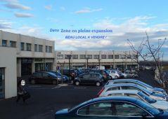 A vendre Beziers 341191119 Fidécial immobilier