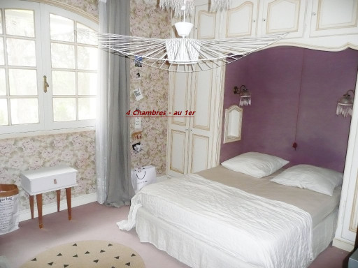 A vendre Pezenas 341191120 Fidécial immobilier