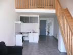A louer  Pezenas | Réf 341191124 - Fidécial immobilier