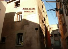 A vendre Montagnac 341191128 Fidécial immobilier