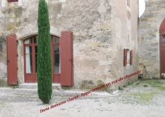 A louer Pezenas 341191136 Fidécial immobilier