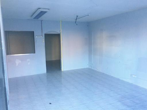 A louer Agde 341191137 Fidécial immobilier