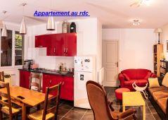 A vendre Caux 341191138 Fidécial immobilier
